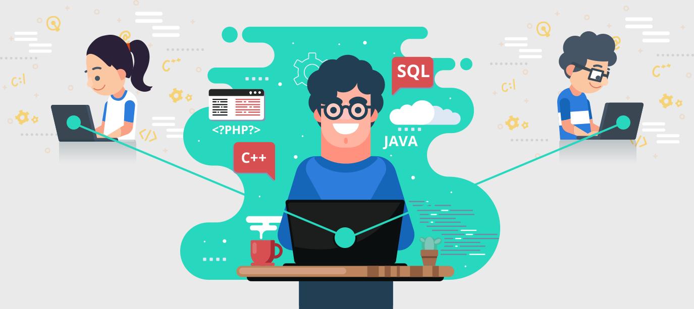 kurs programowania online