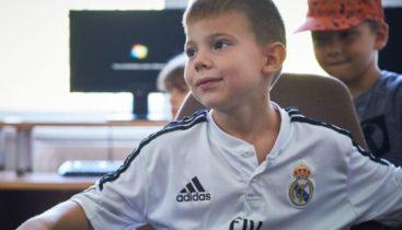 Kurs programowania online dla dzieci i młodzieży? To możliwe!
